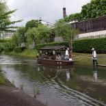 800px-Kyoto_Fushimi_Horikawa01s4592