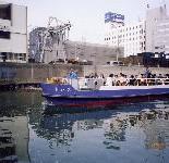 ship_suito01